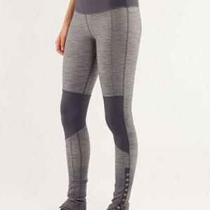 Lululemon Pant Size 10